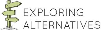 Exploring-Alternatives-Web-Logo-1.jpg