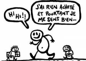 journee_sans_achat.jpg